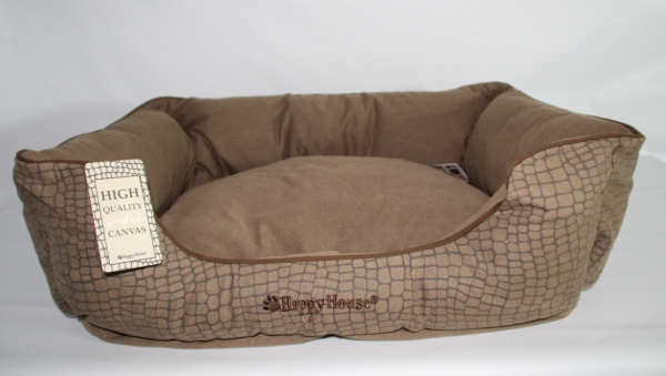 hundebett_happy_house_braun_wendbar